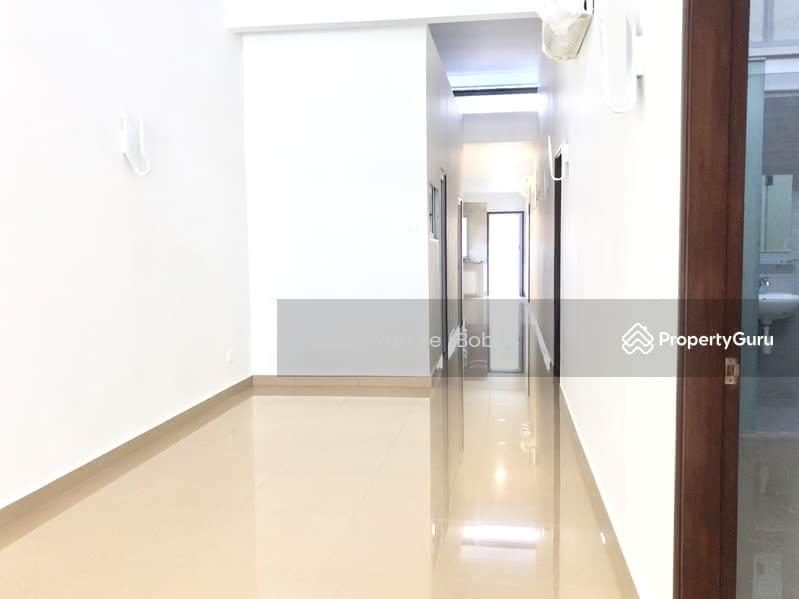 Sembawang Hills Estate #130960861