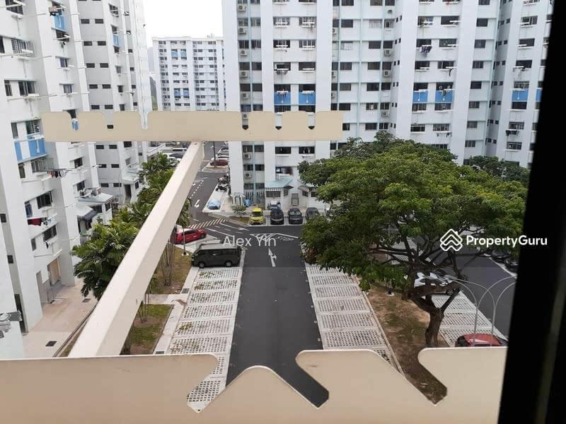 113 Bukit Purmei Road #111010243