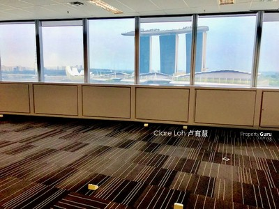 For Rent - Income at Raffles