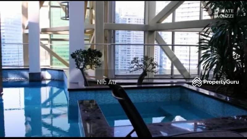 ⭐️2️⃣1️⃣ D1/Private lift/Double storey/Private lap pool #111118019