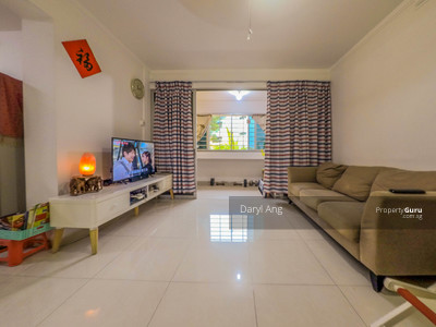 For Rent - 767 Pasir Ris Street 71