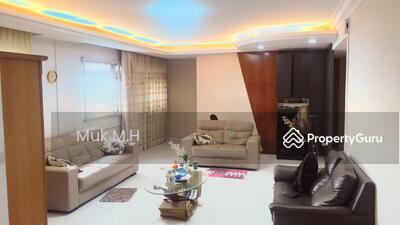 For Sale - 511 Choa Chu Kang Street 51