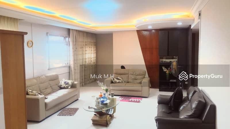 511 Choa Chu Kang Street 51 #111196063