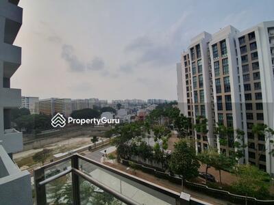 For Sale - Urban Vista