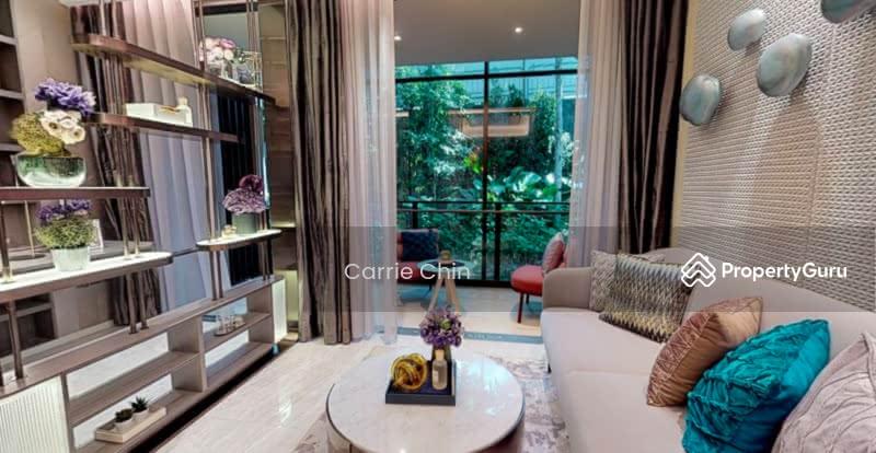 leedon-green-condo-singapore
