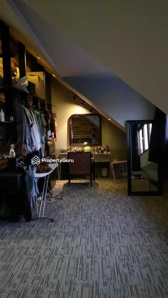 Luxury 1 Bedroom Studio Near Serangoon MRT #130849083