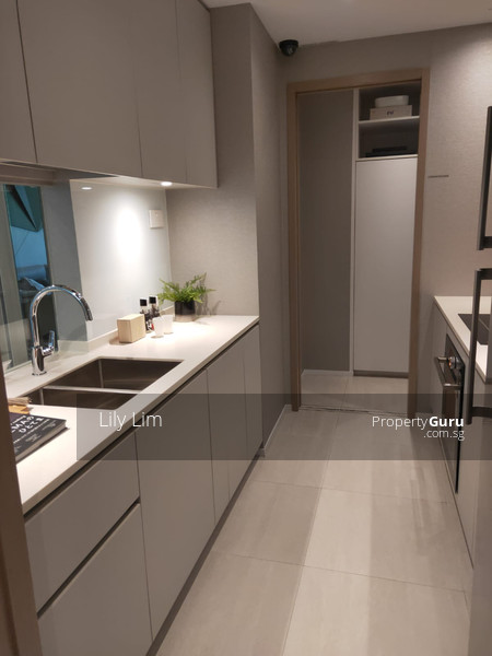 The Woodleigh Residences #111311111