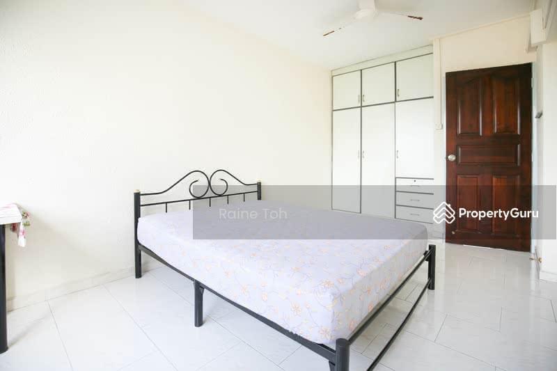 253 Bangkit Road #111343251