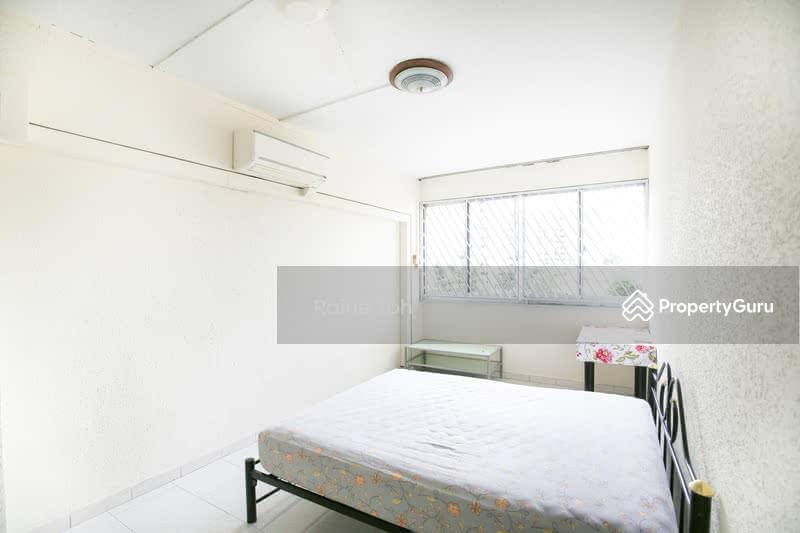 253 Bangkit Road #111343253