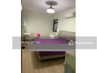 For Rent - 669D Jurong West Street 64