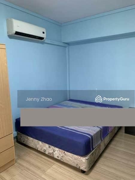 669D Jurong West Street 64 #111447943