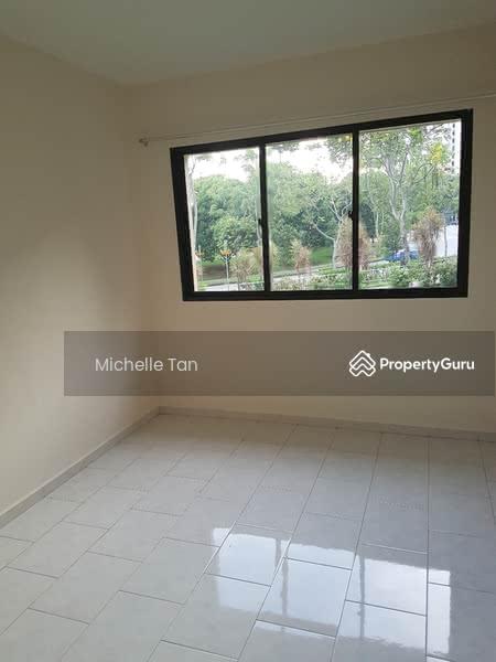 Image Of 2 Bedroom Felix Hdb: 227 Bishan Street 23, 227 Bishan Street 23, 2 Bedrooms