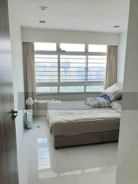 126C Kim Tian Road #111481975