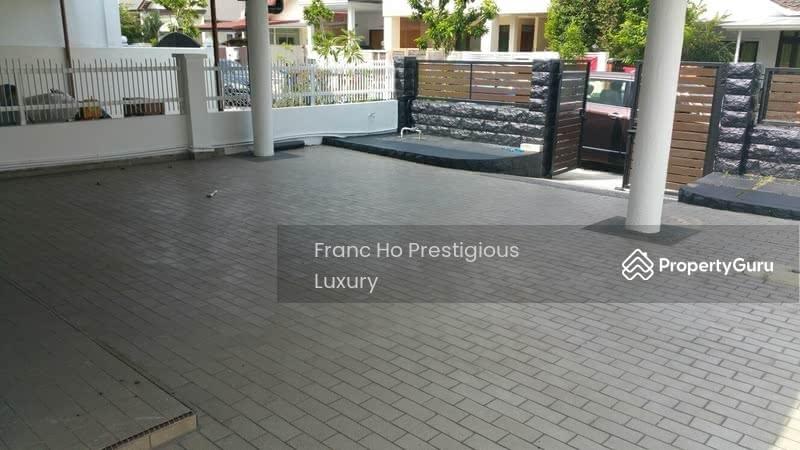 Sembawang Hills Estate #111498413
