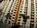 112 Bishan Street 12