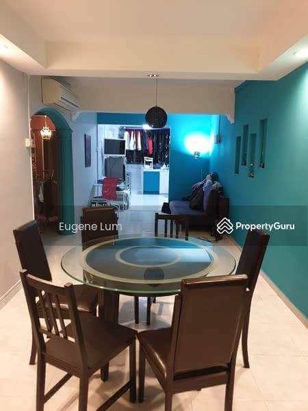 201 Hougang Street 21 #111622079