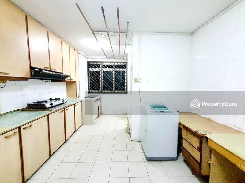 909 Jurong West Street 91 #111646035