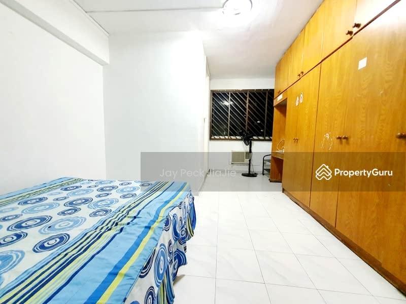 909 Jurong West Street 91 #111646045