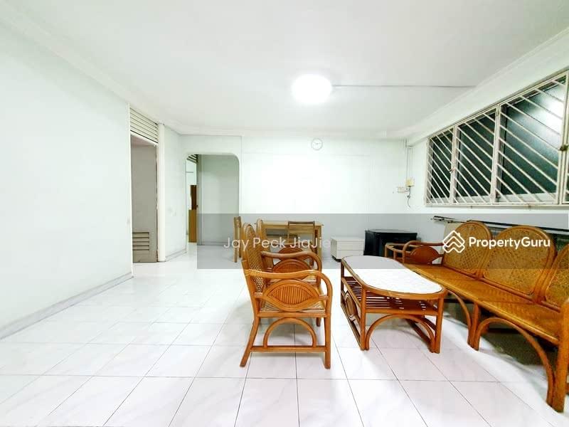 909 Jurong West Street 91 #111646051