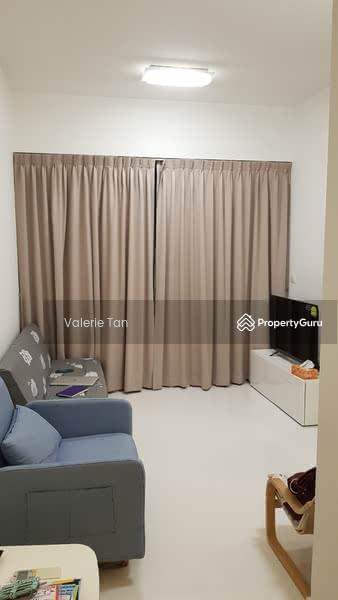 Suites De Laurel #111694675