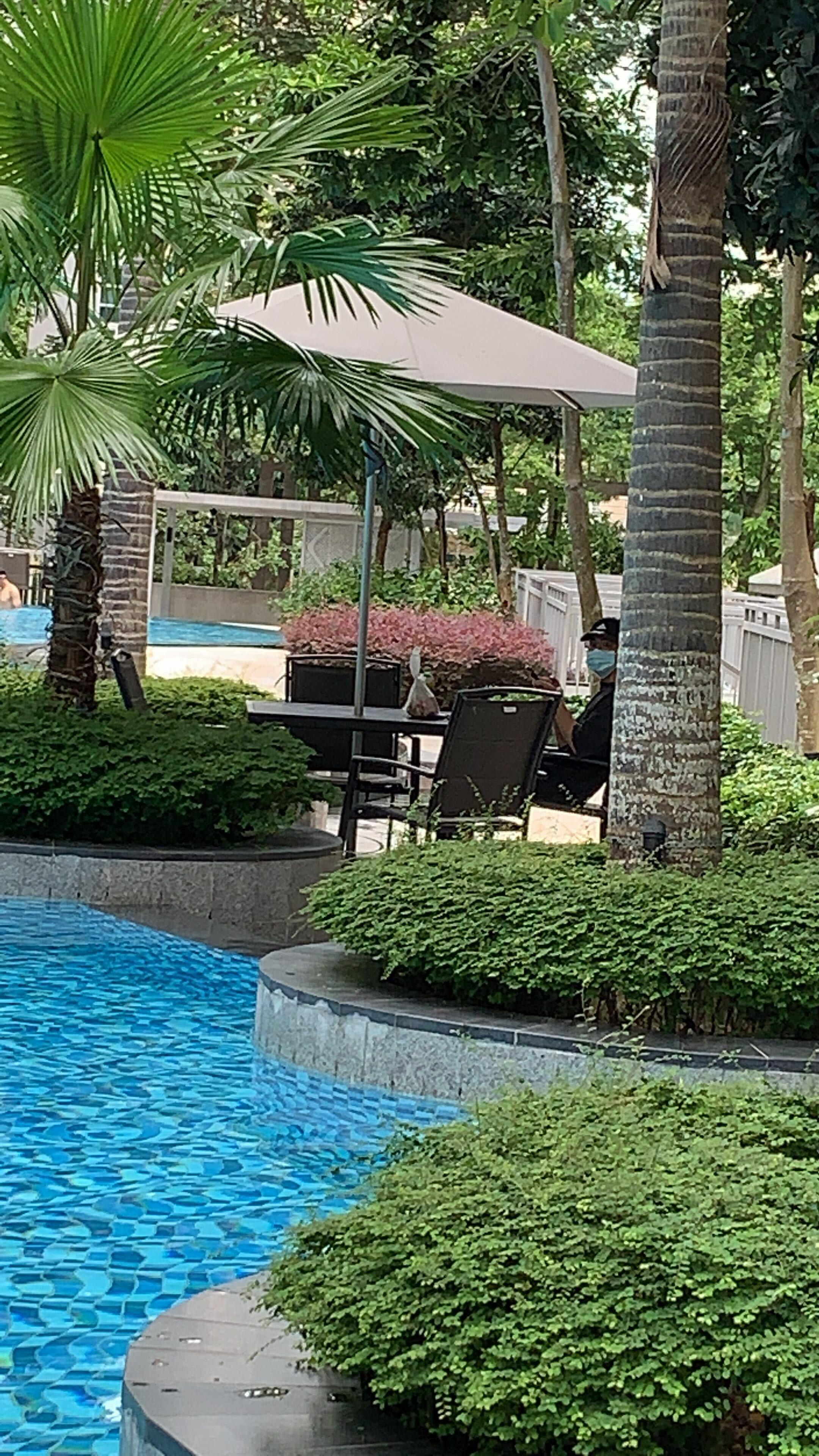 Austville Residences #131108931