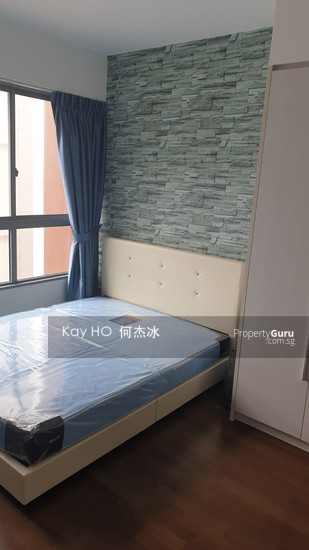 For Rent - 138C Yuan Ching Road