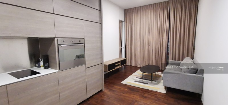 Seletar Park Residence #111884277