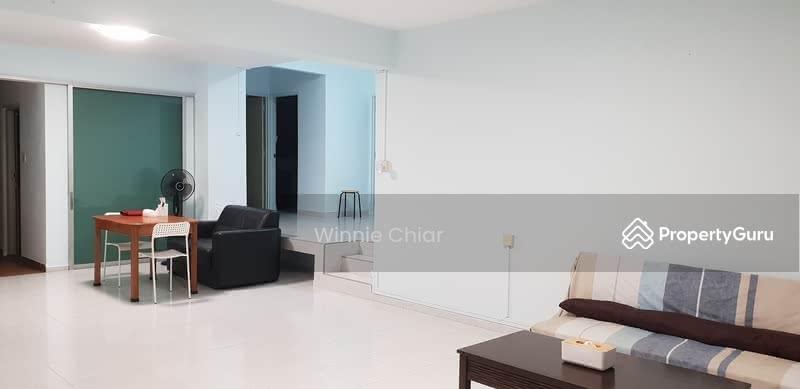 Faber Garden Condominium #111899189
