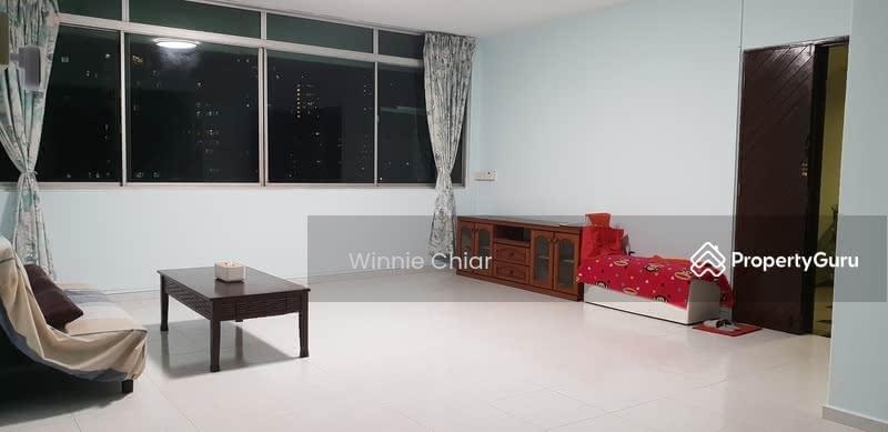 Faber Garden Condominium #111899193