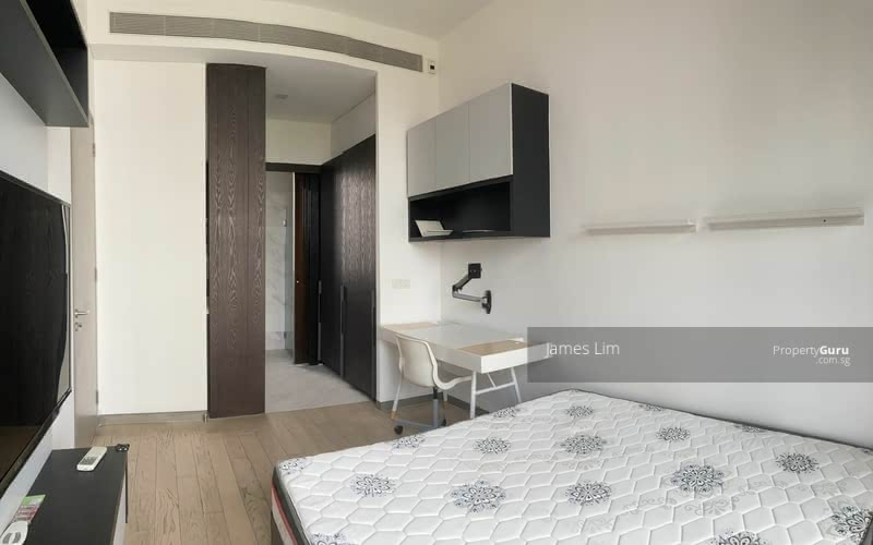Robin Residences #131250883