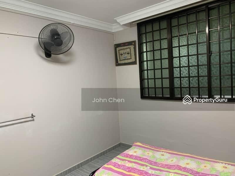 605 Hougang Avenue 4 #111987913