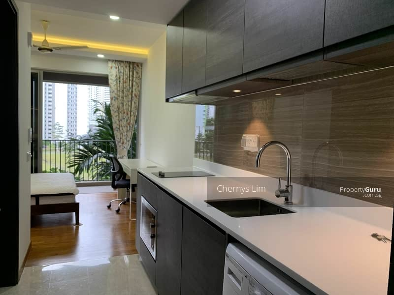 RiverTrees Residences #128755927