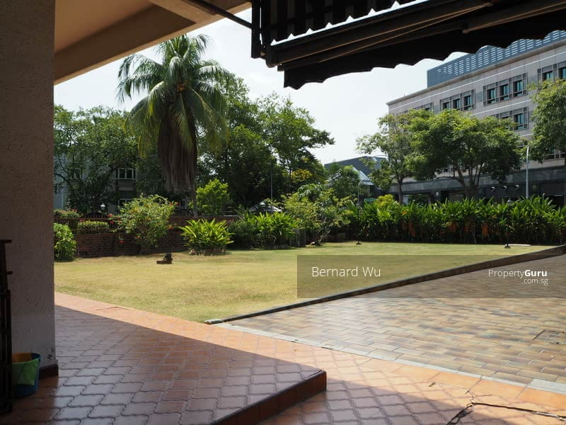 Exclusive Listing! Gilstead Road for redevelopment ( Call Bernard Wu 93893139 ) #112062337