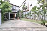 ⭐️ Modern Resort-Like Corner Ter w/ Pool @ Upp Paya Lebar Rd ⭐️