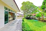 ★ RARE 18M SUPER WIDE FRONTAGE 3 STY BUNGALOW FOR SALE AT SELETAR  DON'T MISS! ★