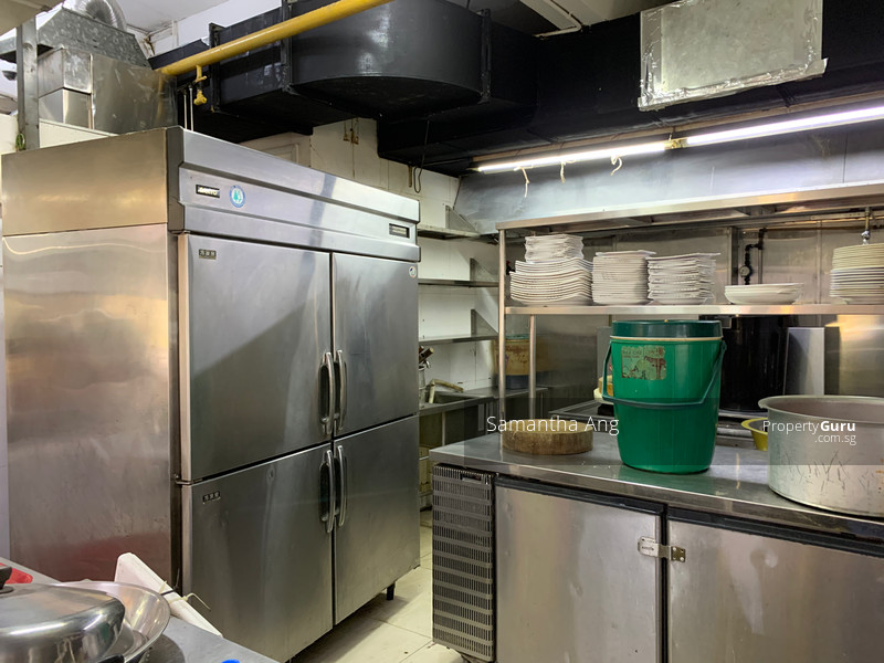 Food Stall For Rent Geylang Road 100 Sqft Retail For Rent By Samantha Ang S 1 800 Mo 22121184
