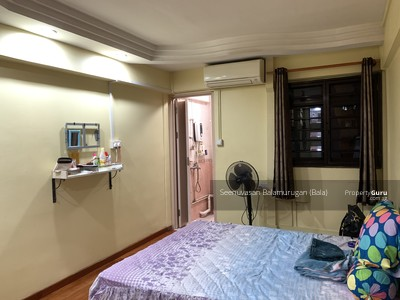 For Rent - 306 Clementi Avenue 4