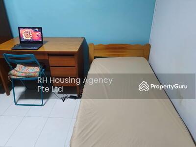 For Rent - 602 Ang Mo Kio Avenue 5