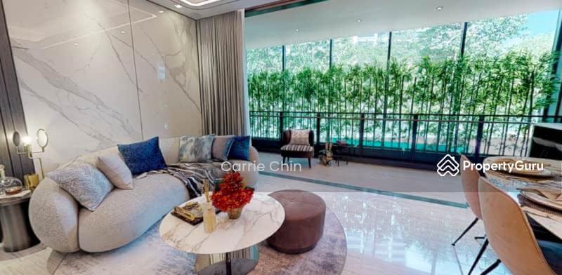 leedon-green-condo-4-bedroom-living-room