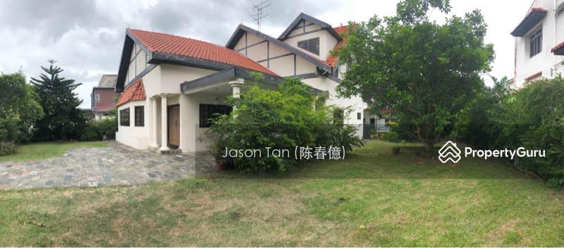 Frankel Estate #112680939