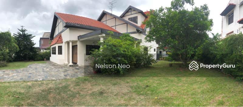 Frankel Estate #112680945