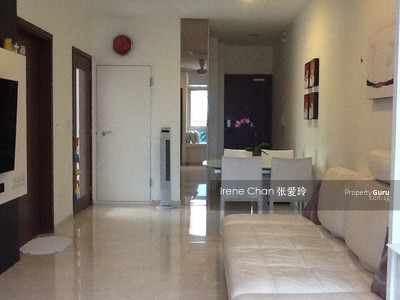 For Sale - Espira Residence