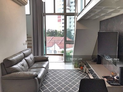 For Sale - Jade Residences