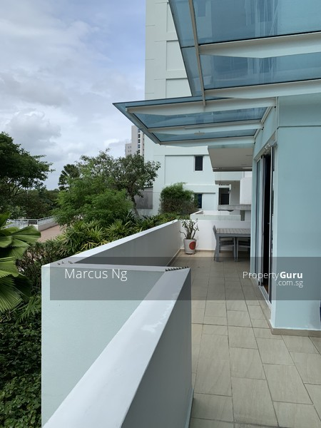 Waterview #112797253