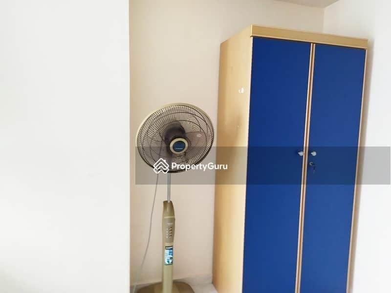 535 Bukit Panjang Ring Road #118768091