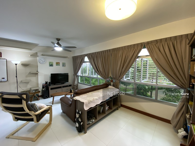 For Sale - 313B Sumang Link