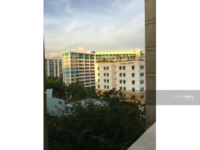 For Rent - 381 Clementi Avenue 5
