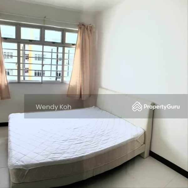 527D Pasir Ris Street 51 #112942021