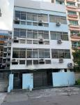 Geylang Lorong 32 Building with Land