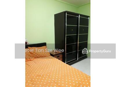 For Rent - 273 Pasir Ris Street 21